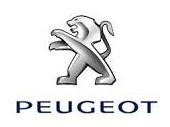 Peugeot Servicevertragspartner