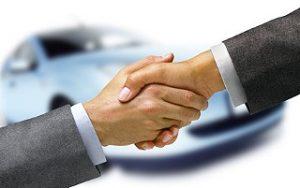 auto_inzahlungnahme_simmern
