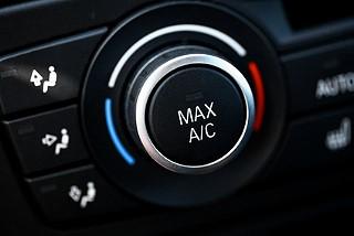 Klimaservice Autohaus Klein