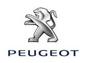 Peugeot Servicevertragspartner